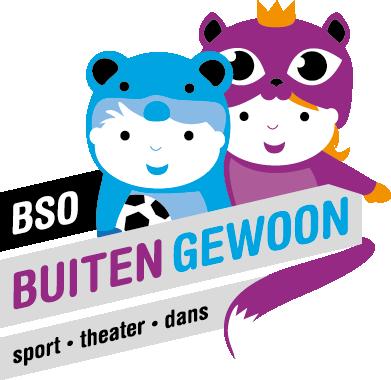 BUGE_logo_wt